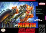 Alien Vs. Predator Box Art