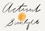 Actual Sunlight Box Art