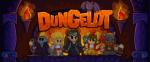 Dungelot Box Art