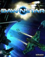 dawnstar Box Art