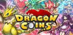 Dragon Coins Box Art