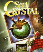 Soul Crystal Box Art