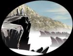 Mata Nui Online Game Box Art