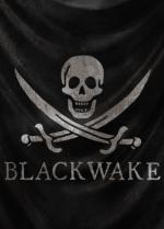 Blackwake Box Art