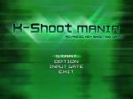 K-Shoot Mania Box Art
