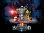 BattleHand Box Art