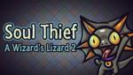 Soul Thief Box Art