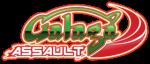Galaga Assault Box Art