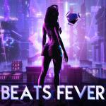 Beats Fever Box Art