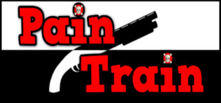 Pain Train Box Art