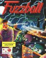 Fuzzball Box Art