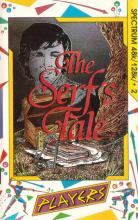 The Serf's Tale Box Art