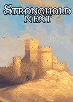 Stronghold Next Box Art
