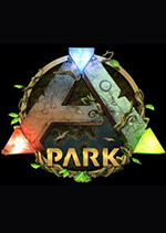 ARK Park Box Art