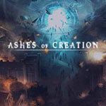 Ashes of Creation Box Art