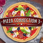 Pizza Connection 3 Box Art