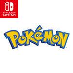 Pokemon (2018) Box Art