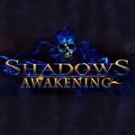 Shadows: Awakening Box Art
