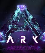ARK: Aberration Box Art