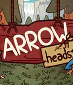 Arrow Heads Box Art