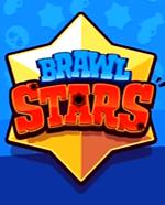 Brawl Stars Box Art