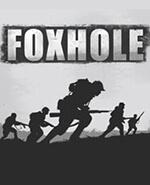 Foxhole Box Art