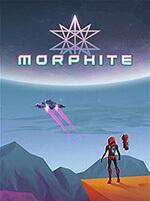 Morphite Box Art
