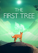 The First Tree Box Art