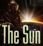 The Sun Box Art