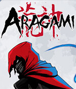 Aragami: Directors Cut Box Art