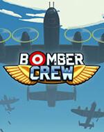 Bomber Crew Box Art