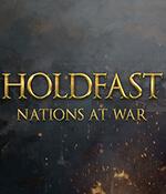 Holdfast: Nations At War Box Art