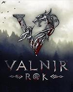 Valnir Rok Box Art
