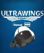 Ultrawings Box Art