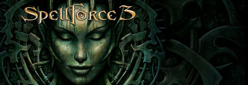 SpellForce 3 Feature Image