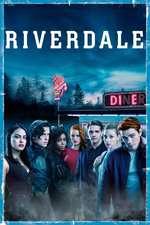 Riverdale Box Art