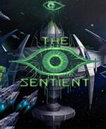 The Sentient Box Art