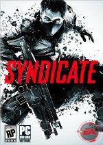 Syndicate Box Art