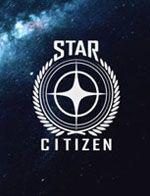 Star Citizen Box Art