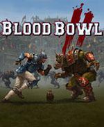 Blood Bowl 2 Box Art