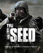 The Seed Box Art