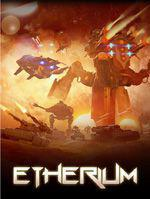 Etherium Box Art