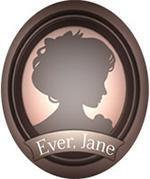 Ever, Jane Box Art