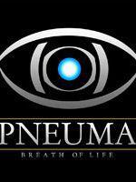 Pneuma: Breath of Life Box Art
