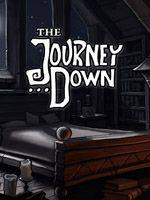 The Journey Down: Chapter One Box Art
