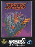 Drelbs Box Art