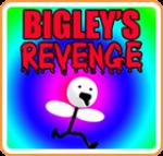 Bigley's Revenge Box Art