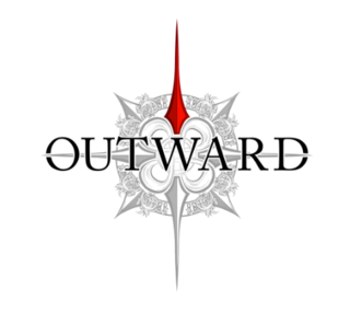 Outward Box Art