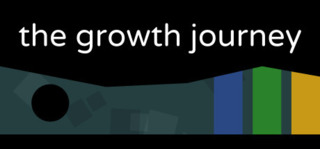 The Growth Journey Box Art