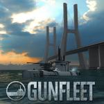 GunFleet Box Art